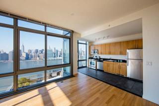475 48th Ave, Long Island City, NY