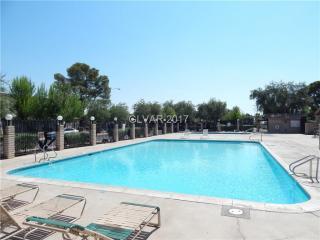 3129 Castlewood Drive, Las Vegas NV