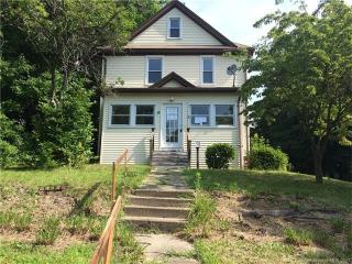 5 East Orchard Street, Terryville CT