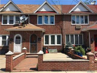 14771 Hoover Avenue, Queens NY