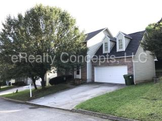 719 Colony Village Way, Knoxville, TN