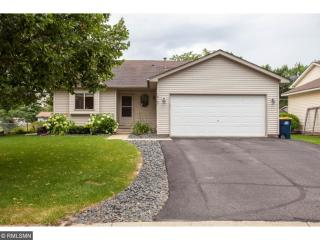 18167 Eventide Way, Farmington, MN