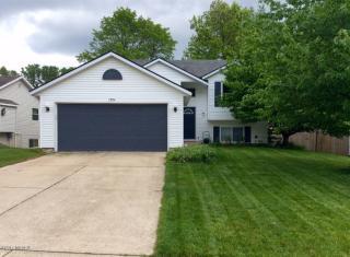 1524 Amberly Drive Southeast, Grand Rapids MI