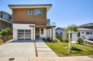 4523 Orchard Ave, San Diego, CA