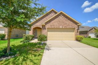 13110 Royal Bell Court, Houston TX