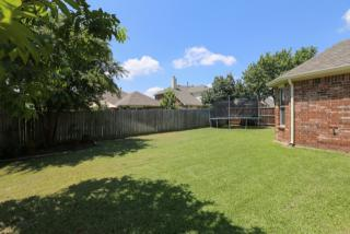 3102 Rainburst Lane, Wylie TX