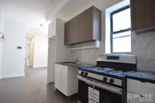 1914 Grove St #2L, Queens, NY