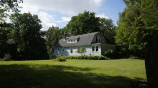 59 St Josephs Hill Rd, Forestburgh, NY