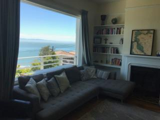 17 Bulkley Ave, Sausalito, CA