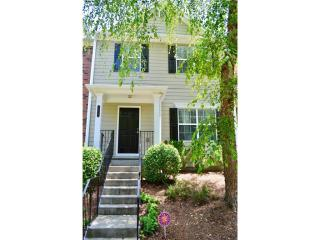 1313 Rocking Chair Ct, Woodstock, GA