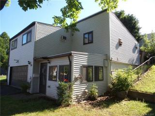 20 Afton Terrace, Middletown CT