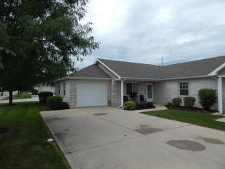 205 W Spring St, Bluffton, IN