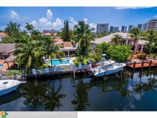 3440 Northeast 165th Street, Miami FL