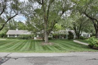 26 North Cypress Drive, Wichita KS