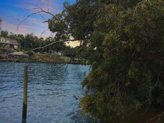 River Road, Fairhope AL