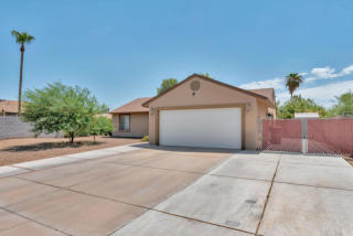 1119 North Stanley Place, Chandler AZ