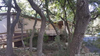 1510 Highview Street, Canyon Lake TX