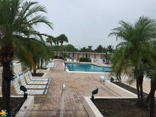 2181 Northeast 67th Street #610, Fort Lauderdale FL
