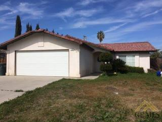 316 Cotton Ave, Buttonwillow, CA