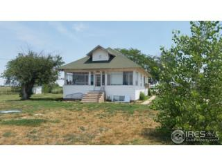 17362 County Road 29, Platteville, CO