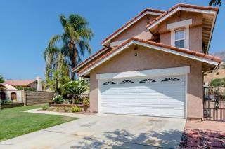 493 Fairwood Street, Duarte CA