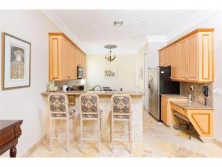5695 Via De La Plata Cir, Delray Beach, FL