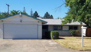 10658 Van Stralen Way, Rancho Cordova CA