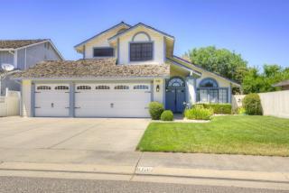 5105 Castlemaine Drive, Salida CA