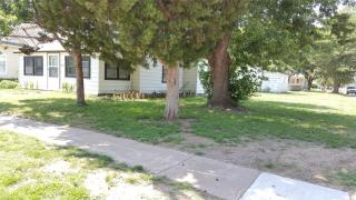 503 S King St, Mount Hope, KS