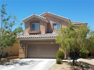 7368 Moores Mill Court, Las Vegas NV