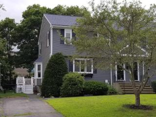 14 Blueberry Knl, Bridgewater, MA