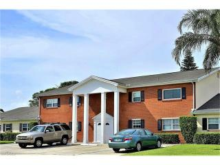 1262 Myerlee Country Club Boulevard #3, Fort Myers FL