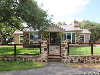 1275 Stoney Ridge Road, Bulverde TX