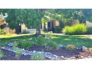 1708 Creeksand Lane, Paso Robles CA