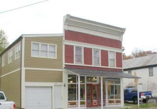 116 Main Street, Boyce VA