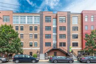 650 2nd Street #3A, Hoboken NJ