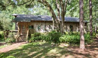 35 Terrapin Trail, Crawfordville FL