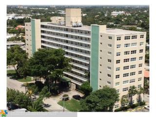 2555 Northeast 11th Street #307, Fort Lauderdale FL