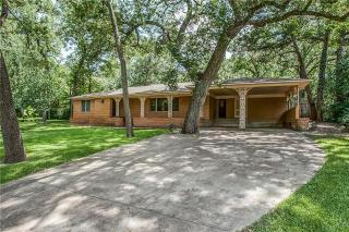 428 North Manus Drive, Dallas TX