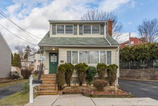 229 New St, Woodland Park, NJ