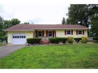460 Commodore Drive, Forked River NJ