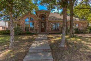 428 Valley View Court, Aledo TX