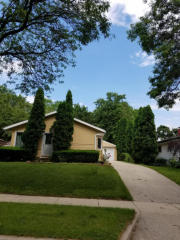 3462 S 93rd St, Milwaukee, WI