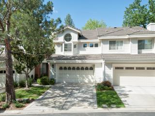 1025 Westcreek Lane, Westlake Village CA
