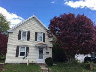 5 Thompson Street, Pawcatuck CT
