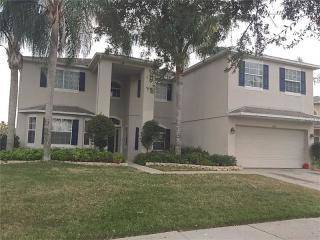 1257 Castleport Road, Winter Garden FL