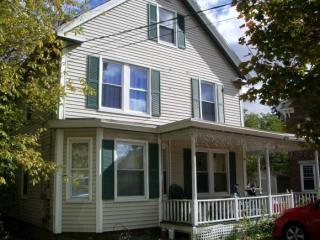 15 Franklin Street, Keene NH