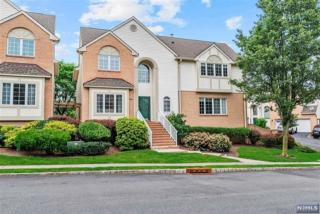 1091 Smith Manor Boulevard, West Orange NJ