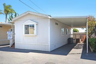 1225 17th Avenue #3, Santa Cruz CA