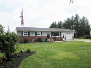 3231 East State Road 28, Frankfort IN